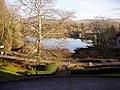 """Kenmare """"Our Ladies Bridge"""" - geograph.org.uk - 211153.jpg"""