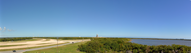 File:Kennedy Space Center Launch Complex 39.tiff