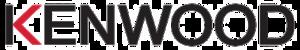 Kenwood Limited - Kenwood Logor