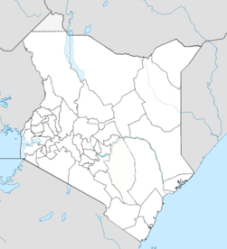Kenya location map Copy.png