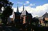kerk-bokhoven (2)