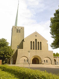 Kerk Keent.jpg