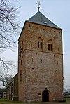 Toren Willibrordkerk