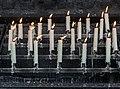 Kevelaer, Kerzenkapelle -- 2014 -- 00721.jpg