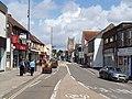 Keynsham High Street.jpg