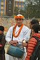 Khadgi Mahotsav 2075 (48156382127).jpg