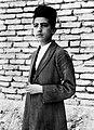 Khaleghi-1918-l-2.jpg