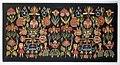 Khalili Collection of Swedish Textiles SW027.jpg