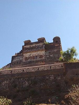 dhara 375 in hindi