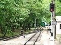 Kharkov DZhD 02.jpg