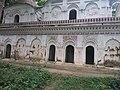 Khelaram Data Temple (7).jpg