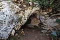 Khirokitia near Larnaca 01-2017 img1.jpg