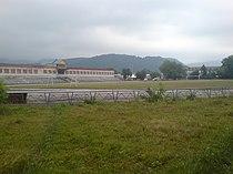 Khust Karpaty Stadium 1.jpg