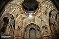 Khvaf, Khurasan, 1397-09-24.jpg