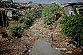 Kibera Nairobi Kenya Slum July 2009.jpg