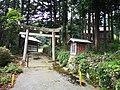 Kikube-Jinjya(Yosano)3.jpg