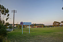 Kildare Catholic College.jpg