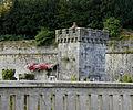Kilkenny Castle (8180550131).jpg