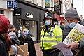Kill the bill protest Reading DSC03834 (51097021205).jpg