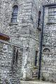 Kilmainham Gaol (8140002442).jpg