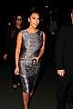 Kim Kardashian (8002632513).jpg
