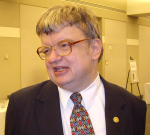 Kim Peek on Jan 16, 2007.png