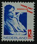 Kinderpostzegel1931-d.jpg