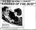 Kindred of the Dust (1922) - 6.jpg