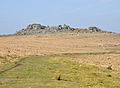 King's Tor from East.jpg