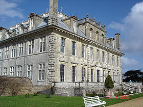 Image illustrative de l'article Kingston Lacy