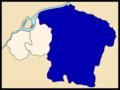 Kinshasa Maluku.png