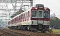 Kintetsu 8600 series 011.JPG