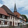 Kirche - panoramio (49).jpg