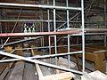 Kirche Behrenhoff - Renovierung 2014-2.JPG
