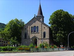 Kirche Eggingen 2006.jpeg