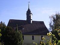 Kirche Göllnitz.jpg