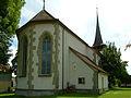 Kirche Jegenstorf4.jpg