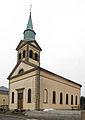 Kirche Keispelt 02.jpg