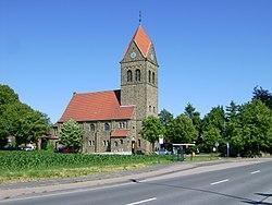 Kirche Lengerich-Hohne.jpg