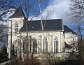 Kirche Portitz.jpg