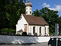 Kirche St Peter und Paul in Tutzing.jpg