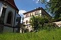 Kirchensittenbach 006.jpg