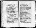 Kirchhofer Wahrheit und Dichtung 125.jpg