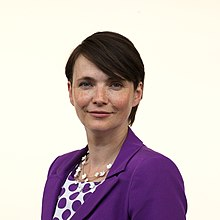 Kirsty Williams 2011.jpg