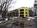 Kiskiu str., Viciunai - panoramio.jpg