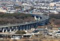 Kisogawahoppagawa Bridge.jpg