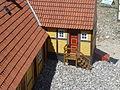 Kjøge Mini-By - Stair 01.JPG