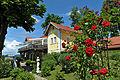 Klagenfurt Restaurant Maria Loretto 27052014 333.jpg