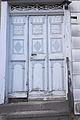Klassizistische Tür Riesweiler.jpg
