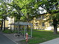 Klinikum Nürnberg Nord Juli 2012 039.JPG